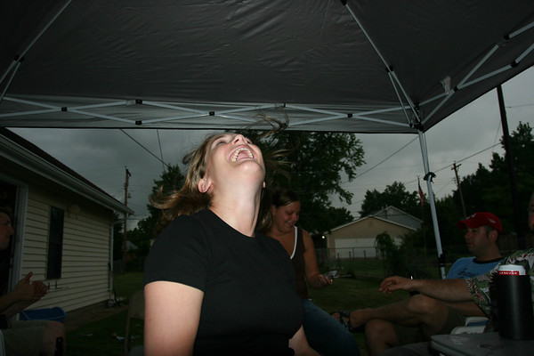 4th of July 7-4-06 025