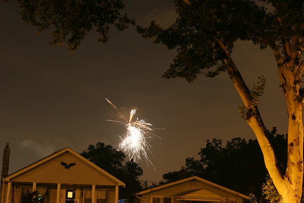 4th of July 7-4-06 048