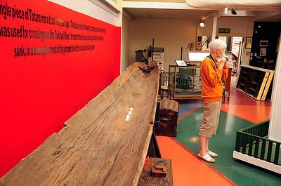 Waipawa Museum