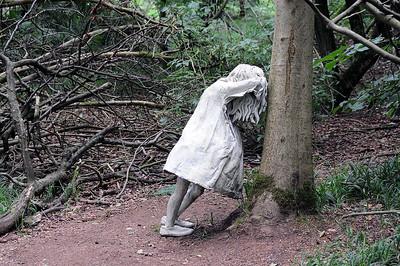Jupiter Sculpture Park