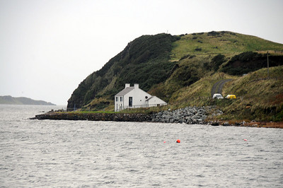 Waternish - Isle of Skye