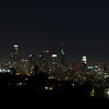 #Photography #NightSky #SkyLine #LosAngeles #L.A. #L.A.Lights #OCPhotog #NightPhotos