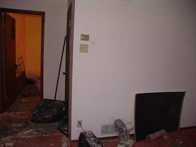 old bradley house 027