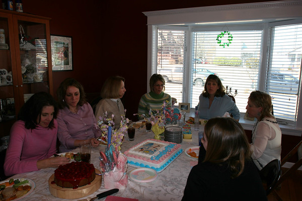 carrie shower 2-06 074