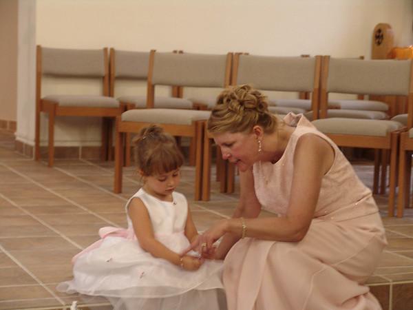 carrie&dan's wedding1 096