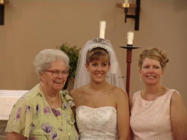 carrie&dan's wedding1 093