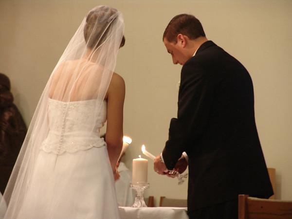 carrie&dan's wedding1 024