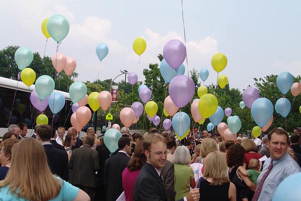 carrie&dan's wedding1 051