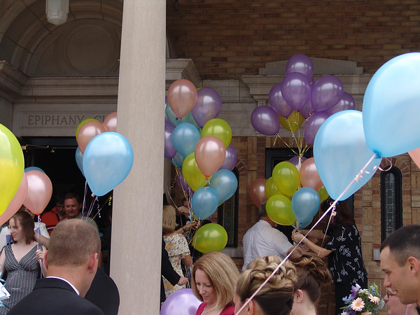 carrie&dan's wedding1 030