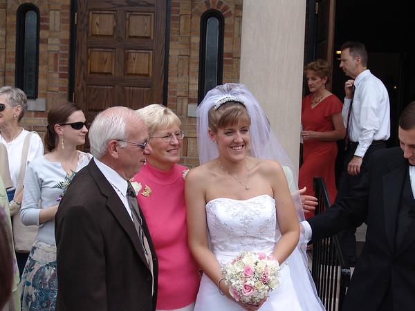 carrie&dan's wedding1 064
