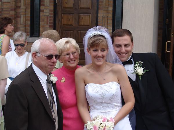 carrie&dan's wedding1 065