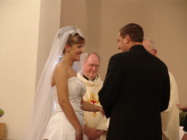 carrie&dan's wedding1 021