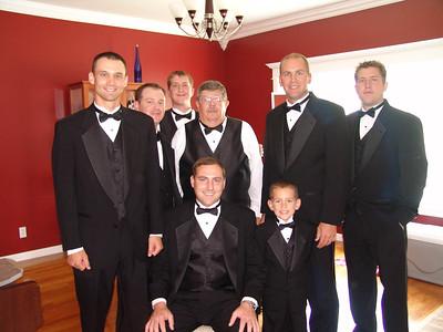 carrie&dan's wedding1 007