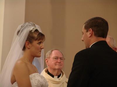 carrie&dan's wedding1 018