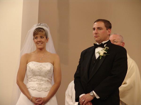carrie&dan's wedding1 027