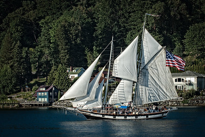 070724_BlueGrass_Schooner_0011-Edit-2