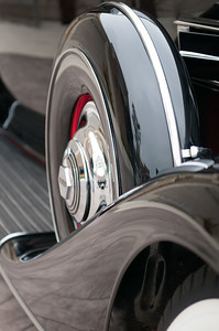 100731_CarShow-81