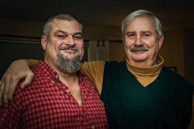 131128_Thanksgiving-7a