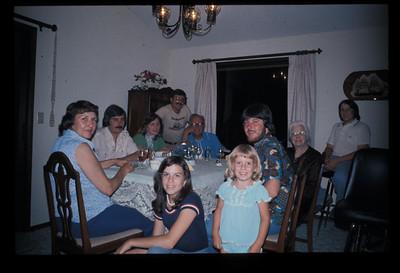 1977 108