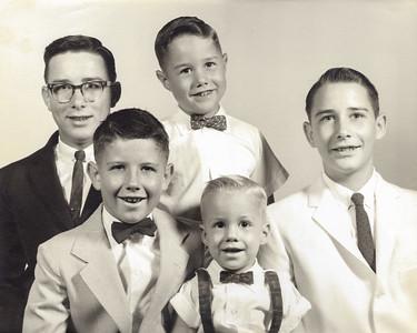 SmithBoys1962'ish Full