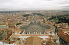 Friday_Popeworld_Bernini_s_Piazza_and_Rome