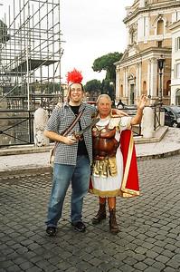 Friday_Chris_with_Scary_Italian_Guy