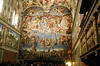 Friday_Popeworld_Sistine_Chapel_The_Last_Judgement