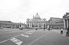 Friday_Popeworld_St_Peter_s_Basilica