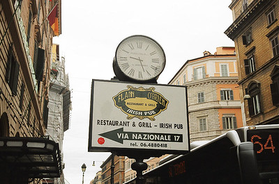 Friday_Even_in_Rome_there_re_pubs_