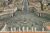 Friday_Popeworld_Bernini_s_Piazza_1