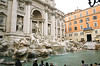 Friday_Trevi_Fountain