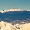 Mauna Kea Summit