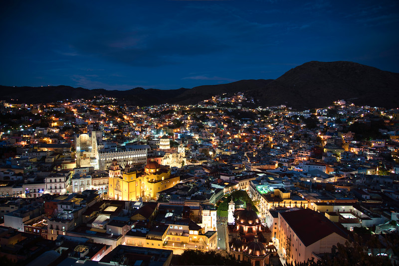 Guanajuatocity.jpg