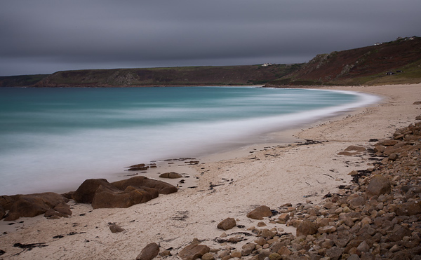 Sennen Blues