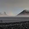 Icelandic Wilderness