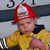Fireman Lane Melton