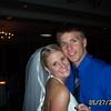 20060527-Adam-Lindsay-Jones-wedding-2