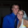 20060527-Adam-Lindsay-Jones-wedding-1