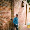 Blake Zabrek ~ Senior Portraits_007