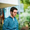 Blake Zabrek ~ Senior Portraits_020