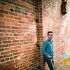 Blake Zabrek ~ Senior Portraits_006