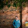 Blake Zabrek ~ Senior Portraits_005