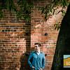 Blake Zabrek ~ Senior Portraits_001