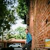 Blake Zabrek ~ Senior Portraits_008