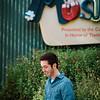 Blake Zabrek ~ Senior Portraits_016