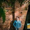 Blake Zabrek ~ Senior Portraits_003