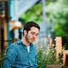 Blake Zabrek ~ Senior Portraits_019