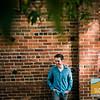 Blake Zabrek ~ Senior Portraits_004