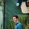 Blake Zabrek ~ Senior Portraits_017