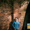 Blake Zabrek ~ Senior Portraits_002